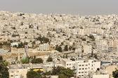 Damascus Syria — Stock Photo