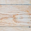 Wooden background, pattern colored design — Stock Photo