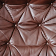 Very interesting leather pattern, shape, background — 图库照片