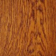 Very interesting wood pattern, shape, background — ストック写真