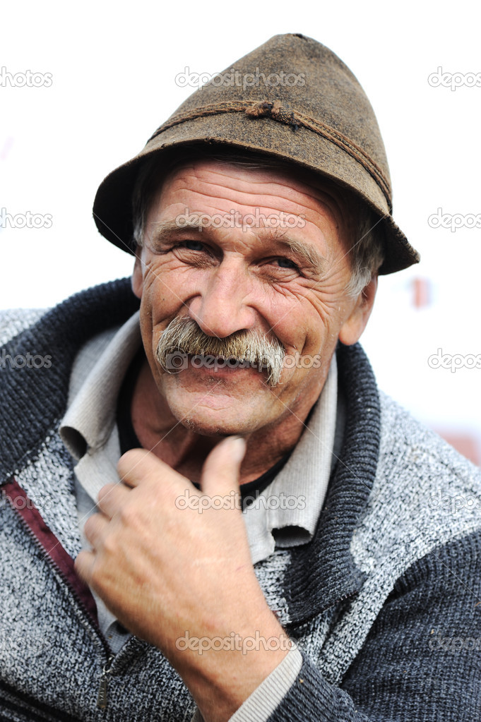 starie-blyadi-krasnodara