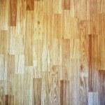 美丽的原始木格局深灰色 — 图库照片 #9992194