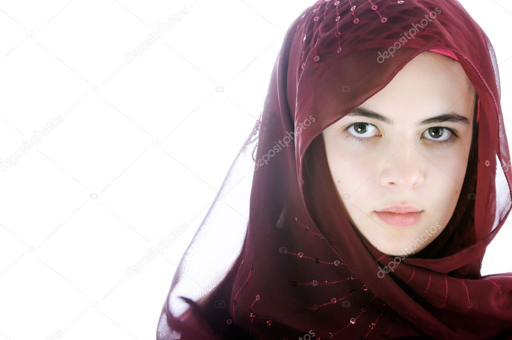st ives muslim women dating site Find lakhs of verified india brides profiles at jeevansathi with photos, horoscope & profile sharing join free & add your profile now.