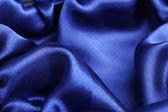 Cerca de la textura de la tela — Foto de Stock