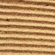 Background of golden sand - Stock Photo