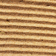 Background of golden sand — Stock Photo #9641586