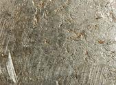 Eski paslı demir metal — Stok fotoğraf