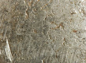 古いさびた鉄金属 — ストック写真