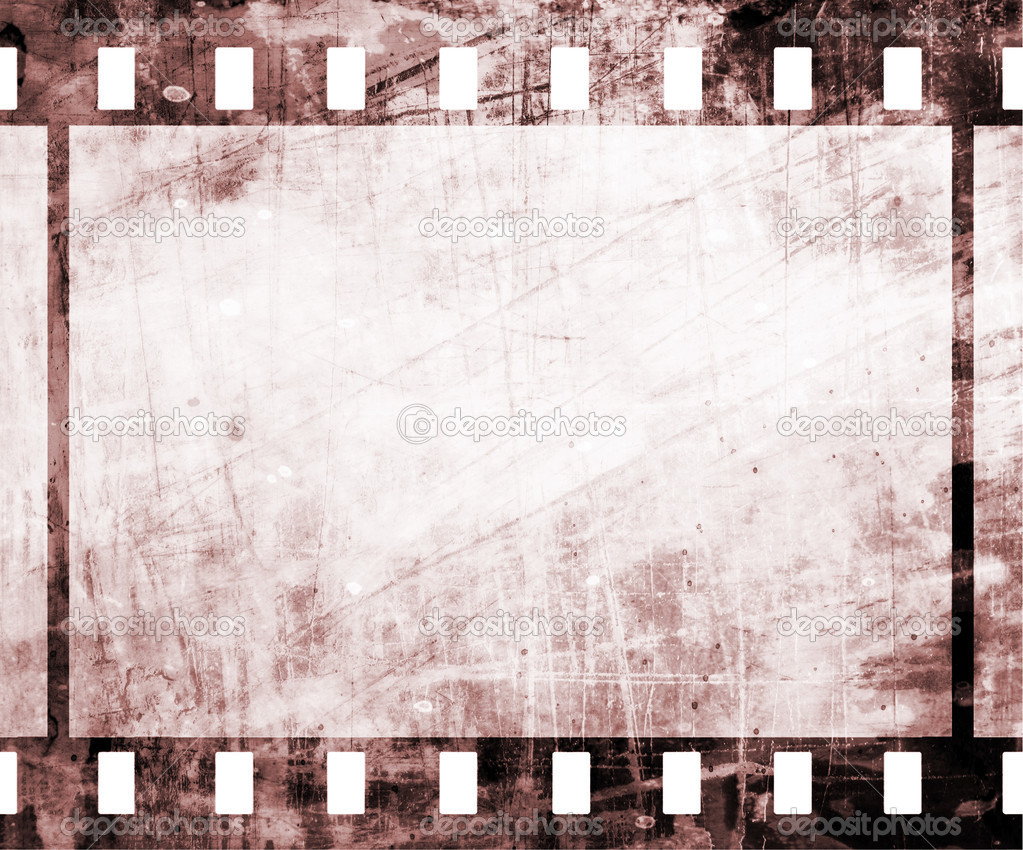Картинка кинолента