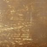Grunge texture — Stock Photo #8552151