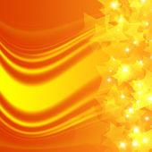 Holiday stars — Stock Photo