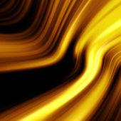 Pasiaste tło złoto — Zdjęcie stockowe