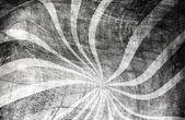 Abstract sun's rays — Stockfoto
