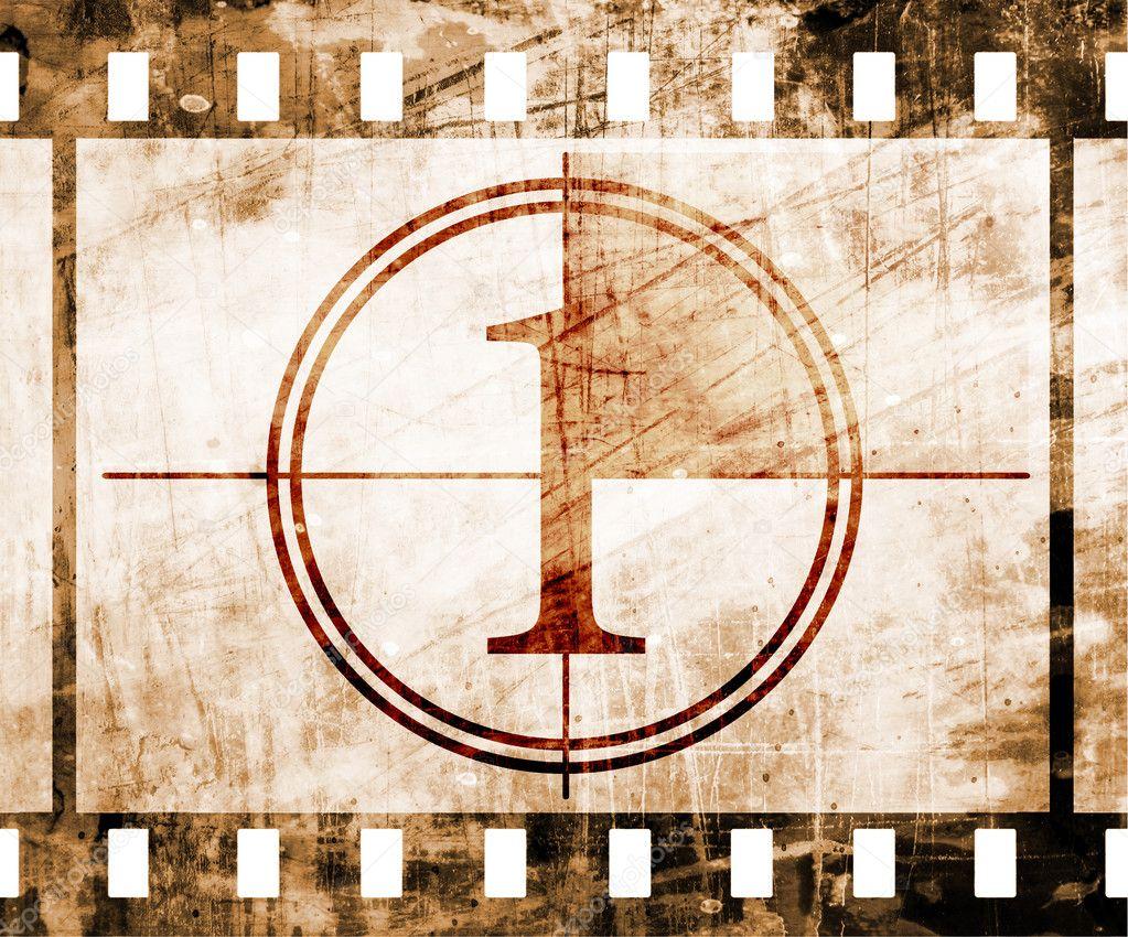 Voir toutes les Films & séries de la …
