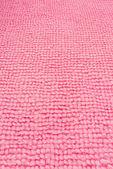 Microfiber towel — Stock Photo