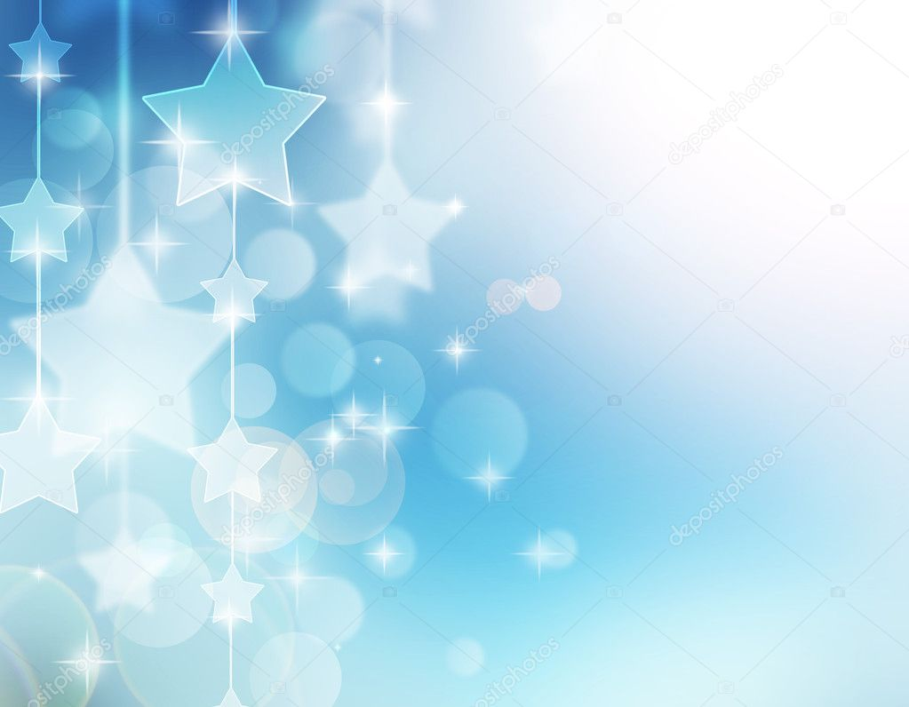 Christmas decoration.Holiday abstract background — Stock Photo #8828854