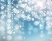 Abstract Christmas background — Foto Stock