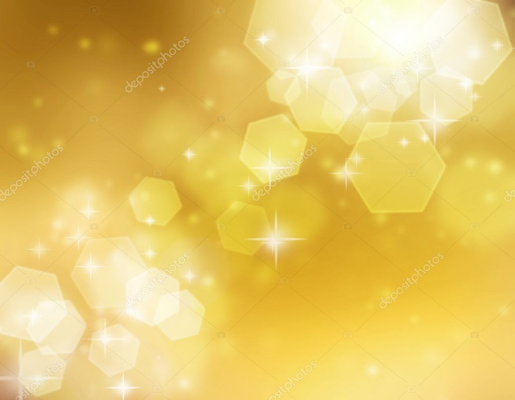 Abstract Christmas background.Holiday abstract background — Stock Photo #8831470