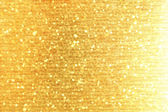 Golden grunge background — Foto de Stock