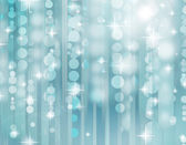 Abstract Christmas background — Stock fotografie
