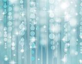 Abstracte achtergrond van kerstmis — Stockfoto