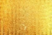 Gouden grunge achtergrond — Stockfoto