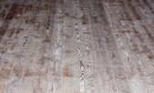 Wooden floor background texture — Stock Photo