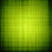 Green textured background — Stock Photo