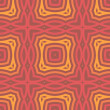 Abstract ethnic vector seamless background - Vektorgrafik