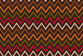 Ethnic mexican seamless abstract pattern — Stock Vector