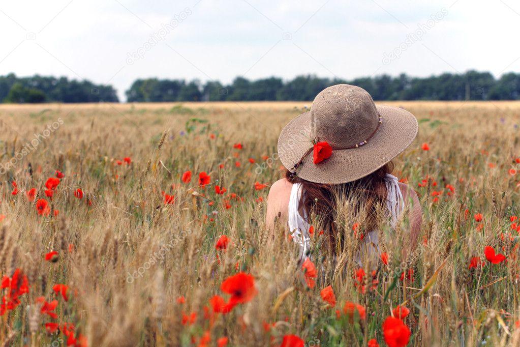 Как сделать фотографию с полями
