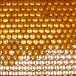 honeycomb background — Stock Photo #9244940
