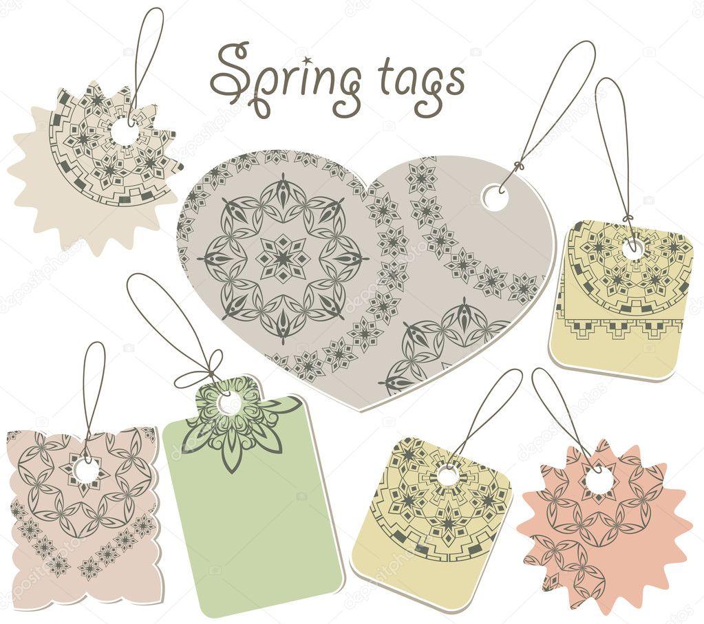 Теги картинки про весну