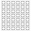 Royalty-Free Stock : Decorative pattern
