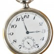 Pocket watch — Stock Photo #10048957
