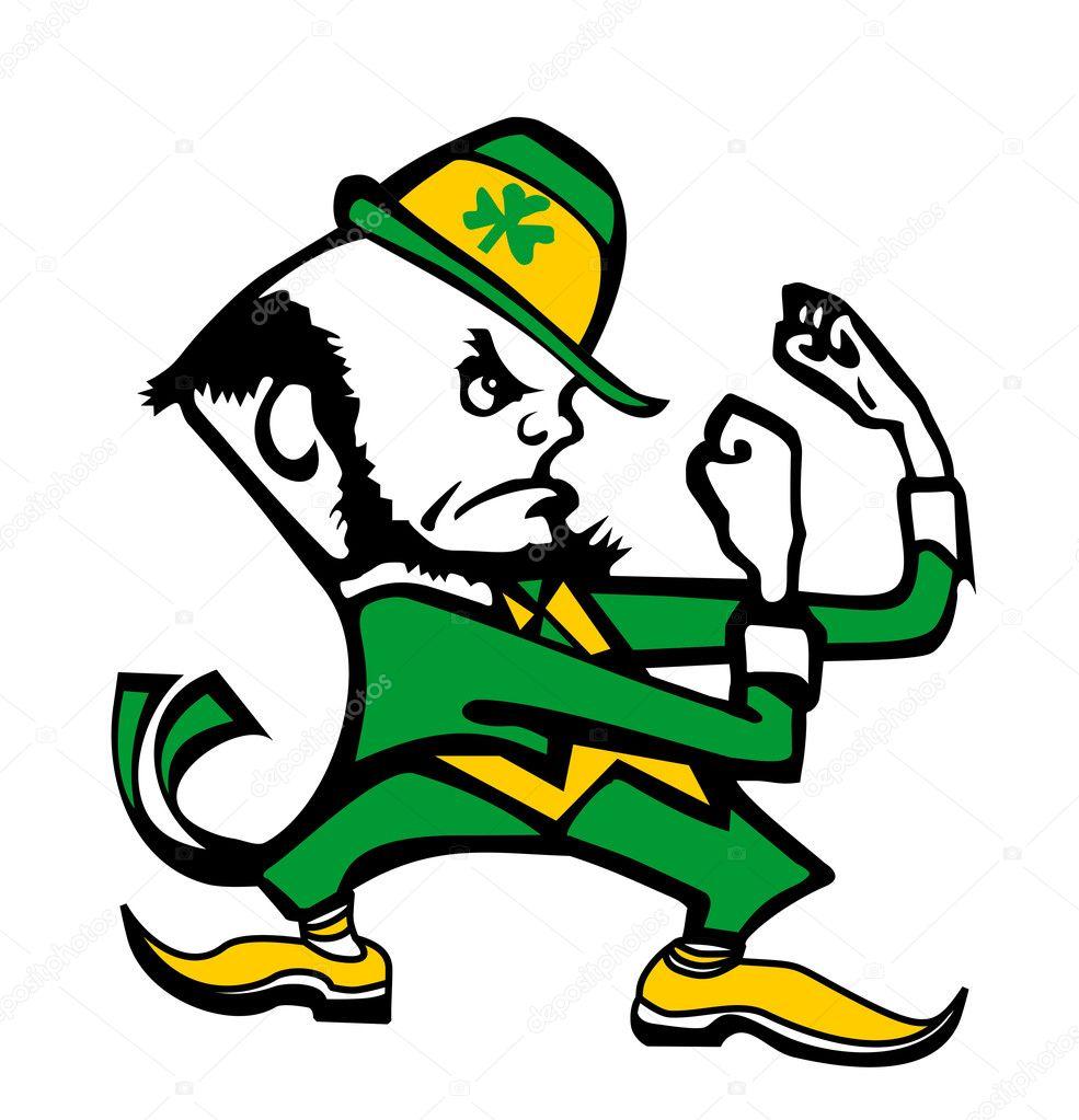 irischen mann kennenlernen Bottrop
