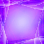 Purple background — Stock Photo