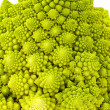 Royalty-Free Stock Photo: Broccoli