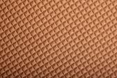 Brun bakgrund konsistens — ストック写真