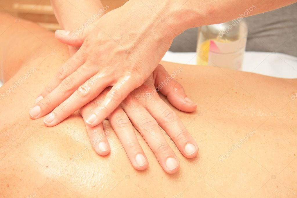 masaj eroticheski www gay massage