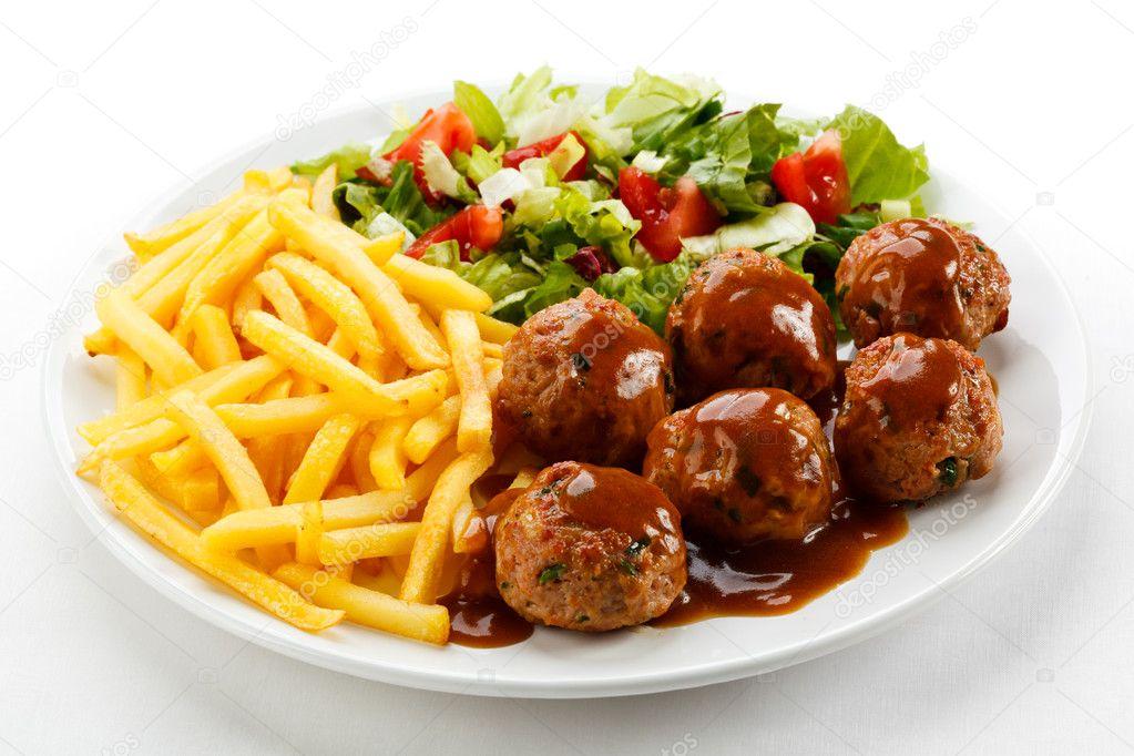 продукты снижающие холестерин и очищающие сосуды форум