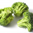 Broccoli — Stock Photo #10471484