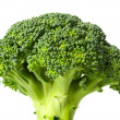 Broccoli — Stock Photo #10514667