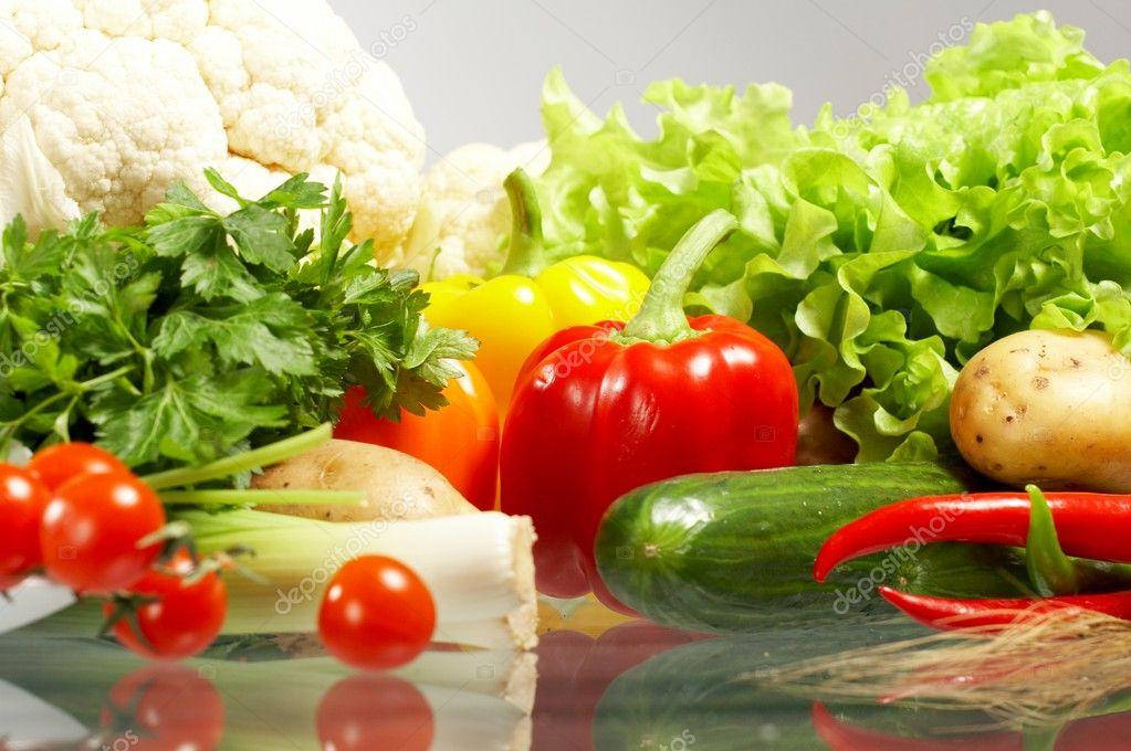 Список продуктов от которых надо отказаться чтобы похудеть