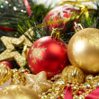 Holiday background — Stockfoto #9041152