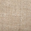 Linen background — Foto Stock #9041612