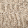 图库照片: Linen background