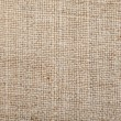 Linen background — Stock Photo #9041912