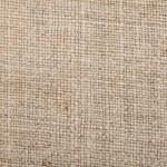 Linen background — Stock Photo