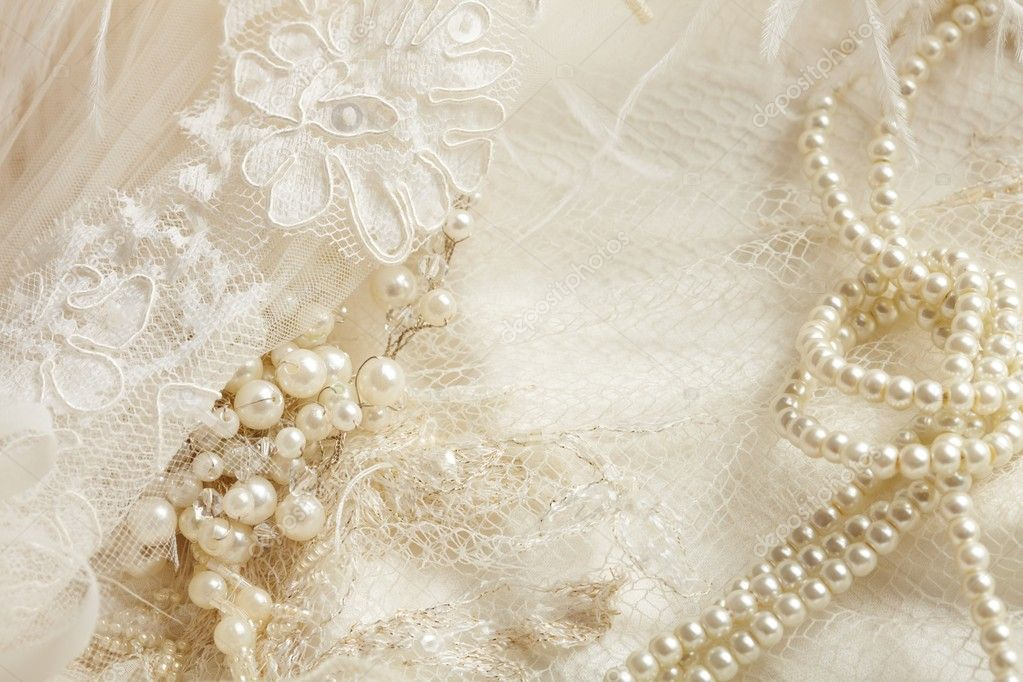 Wedding Background Stock Photo 169 Strelok 9079509